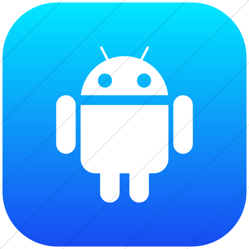 www.android-x86.org