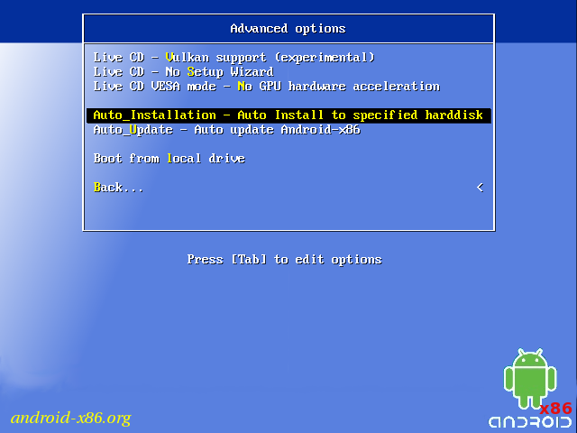 AutoInstallation.png